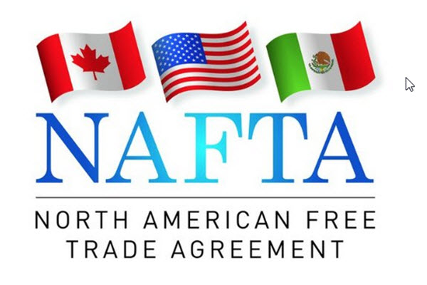 Nafta talks moving slowly president floats tpp consideration agfax financial times writer shawn donnan reported on monday that talks to renegotiate the north american free trade agreement are moving too slowly platinumwayz