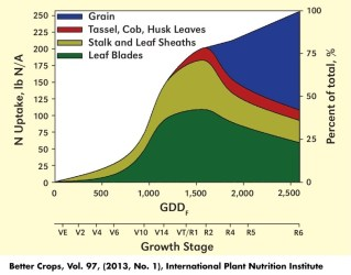 IPNI%20Growth%20Stage%20N%20Uptake%20Better%20Crops%20Graph%201[1]