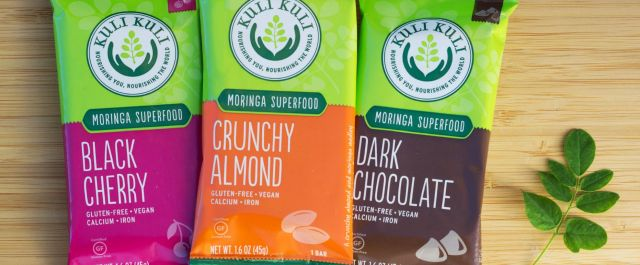 Superfood Supplement Company Expands U.S. Distribution of Product Grown in Developing Markets