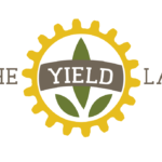Agtech Accelerator Yield Lab Opens for Class of 2016 – Exclusive