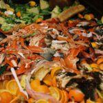 WISErg, Food-Waste Composter, Raises $5M Series B