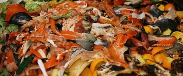 WISErg, Food-Waste Composter, Raises $5M Series B