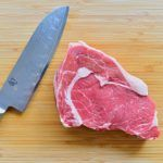 AgLocal Raises $1.3M, and Shifts from Meat Marketplace to Subscription Service