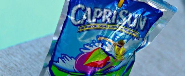 Archer Daniels Midland to Buy WILD Flavors for €2.2 Billion