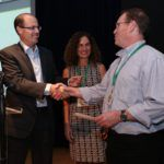 And the Winner of this year's Agrivest 2013 Pitch Competition is….