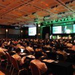 GAI and Larta announce GAI AgTech Week conference