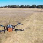 3 Ways New Drone Service HUVR is Helping Farmers with Precision Agriculture