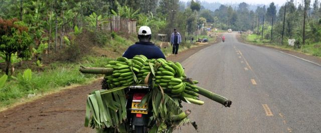 Village Capital launching East Africa FinTech for Agriculture Accelerator