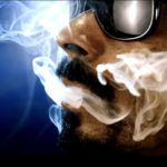 Snoop Dogg to Raise $25m Fund for Cannabis Tech