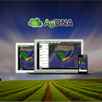 AgDNA Set to Disrupt $20B Precision Ag Industry