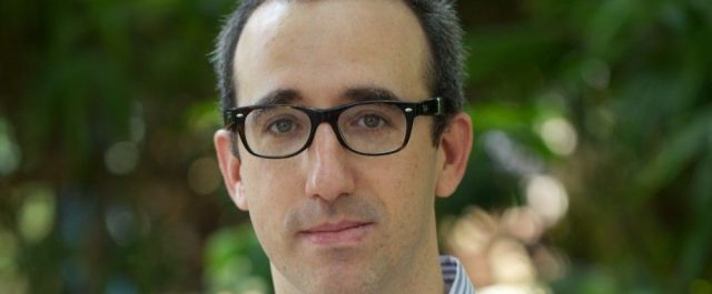 VC Q&A: Omnivore's Mark Kahn on AgTech Investing