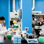 Zymergen Seals $42M Series A to Continue Mass Production of Microbes Using Robotics
