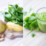 Green Smoothie Delivery Service Brings in Seed Capital in Wake of Good Eggs Downsize