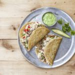 Healthy Food Takeaway Service Snaps up $22m, Eyes Tech Advancements