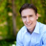 It's Winner Take All in Ag Big Data, Says Kleiner Perkins' Brook Porter
