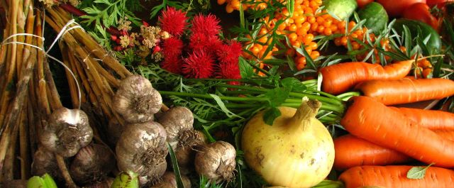 Farm-to-Fridge Online Market Farmigo Scores $16m Series B Amid Food E-Commerce Rush
