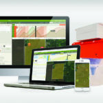 Pest Detection Technology Company Spensa Tech Raises $2.5m Series A – exclusive