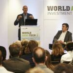 World Agri-Tech Investment Summit Accepting Submissions for Technology Showcase