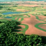 Ecological Farming: a Different Form of Agtech – exclusive report