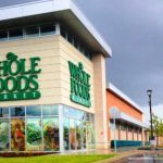 Fundings-in-Brief: Whole Foods Invests in Instacart, Indian Food Tech Raises Seed Round, more