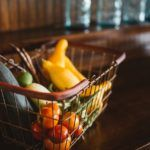 Abraaj Leads $150m Series D for BigBasket as Bubble Grows and Instacart Finds Profit
