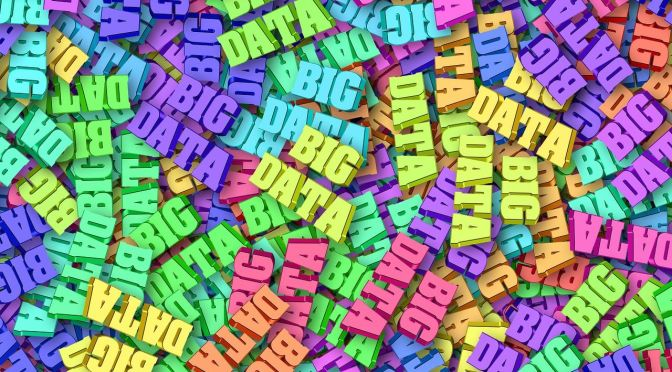 What Makes Good Ag Big Data?
