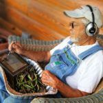 Farmobile Addresses Data Privacy Concerns with Transparency Contracts for Farmers