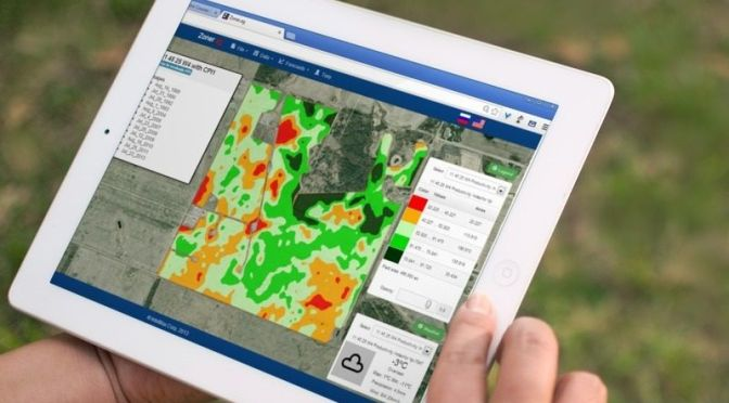 Bayer Grows Digital Farming Dept with M&A as CEO Discusses Microbiome Research