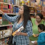 Target Tests Food Transparency Innovations from its CoLab with MIT and IDEO in Store