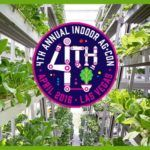 3 Key Takeaways from Indoor Ag Con