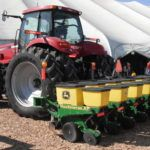 Are Falling Farm Incomes Impacting Agtech Adoption for the Long Term?