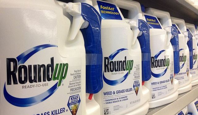 Industry-in-Brief: Glyphosate Debate Deepens, USDA Offers More Research Grants, Cultivate Ventures Launches, more