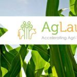 AgLaunch Accelerator Accepting Applications for 2016 Cohort as Ecosystem Grows