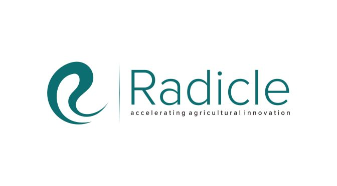 Finistere Ventures, Cloud Break Advisors Team Up with Industry Players to Launch the Radicle Agtech Accelerator