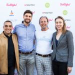 FoodBytes! is Coming to Boulder! Pitch Applications for Food and Agtech Startups Open Now!
