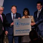 How the United Nations World Food Program is Supporting Agriculture Innovation