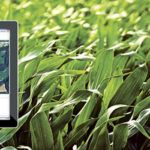 Acquisitions and SaaS Development: What's Trimble Been Up To in Agtech?