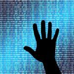 What is the Cybersecurity Threat in Agriculture?
