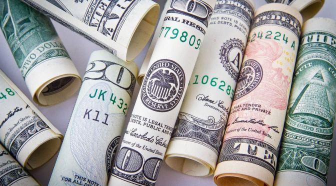 Agtech Funding Sheet: AnelloTech Raises $1.5m, ZymoChem Raises Seed Round, more