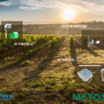 Ag Industry Brief: Pessl Partners with Huawei on IoT for Ag, Olam Deploys Phytech, IntelinAir Adds New CoFounder, more