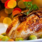 How Technology is Disrupting Your Thanksgiving Dinner