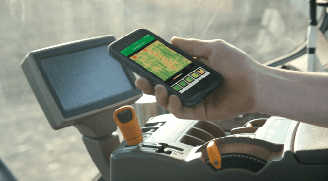 FarmLogs Raises $22m Series C as CEO Vows Never to Exit to Agribusiness