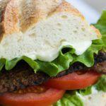 2 Plant-Based Alternative Meat M&A Deals Provide Exits for VC & PE Investors