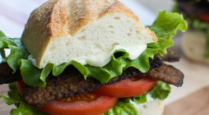 2 Plant-Based Alternative Meat M&A Deals Provide Exits for VC & PE Investors