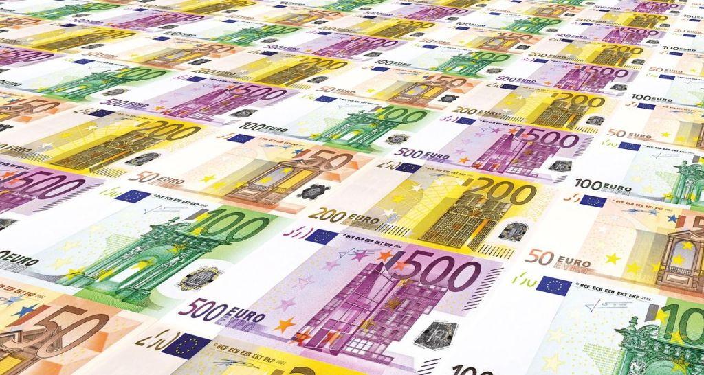 grants in the EU