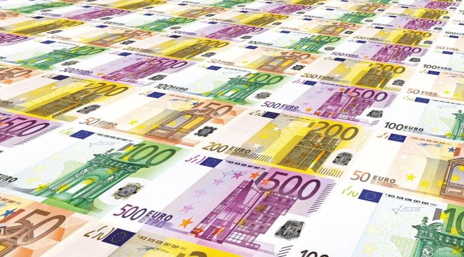 Demeter Hits €45 million 1st Close of New €70m Agtech Fund