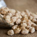 Nutriati Raises $8m Series A from PowerPlant, Tate & Lyle for Plant-Based Ingredients