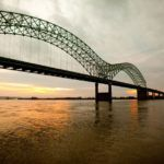Innova Memphis Raises $31m Rural America Ag Innovation Fund