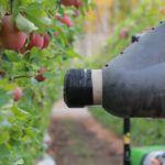Abundant Robotics Raises $10m Series A for Apple Picking Robot Led by GV