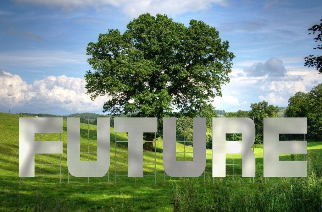 future of british farming